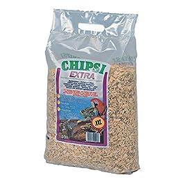 Chipsi Extra XXL–10L/3.2kg