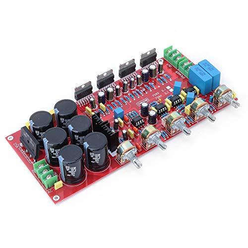 Amplificador 80w marca Tosuny