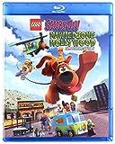 Lego ?Scooby Doo! Hollywood Encantado [Blu-Ray] [Region B] (Audio español. Subtítulos en español)
