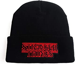 Amazon.es: Stranger Things: Ropa