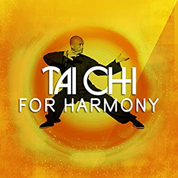 Tai Chi for Harmony
