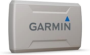 Garmin Suncover Garmin 010-12441-03 Suncover, Striker+ 9sv
