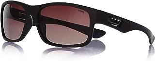 Hawk Erkek Güneş Gözlükleri HW 1325 02, Diğer, 60