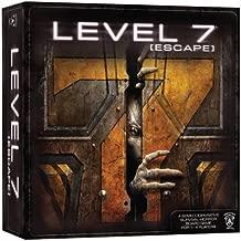 Best horror escape level 1 Reviews
