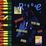 Reggae Classics...