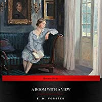 A Room with a View livre audio