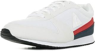 le coq Sportif Alpha II, Sneaker Uomo