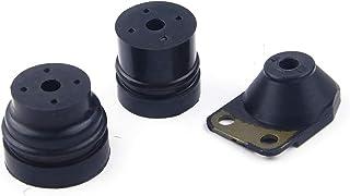 Suchergebnis Auf Für Fahrwerkskomponenten Eastar Fahrwerkskomponenten Ersatz Tuning Versch Auto Motorrad