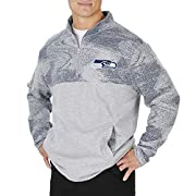 Officially licensed by the NFL Exciting color and bold design Fitted style with soft, comfort stretch Machine Wash Cold, Tumble Dry Low Since the 1980's, Zubaz has become known for it's adventurous design,high product quality, and amazing comfort.