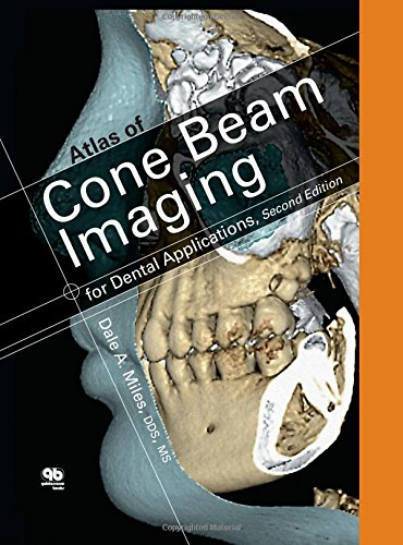 Download Atlas Of Cone Beam Imaging For Dental Applications, 2nd Edition 