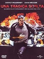 Una Tragica Scelta [Italian Edition]
