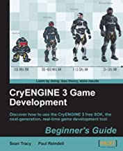 Best cryengine 3 price Reviews