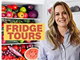 Alicia Silverstone Would Never Eat Meat. As If!