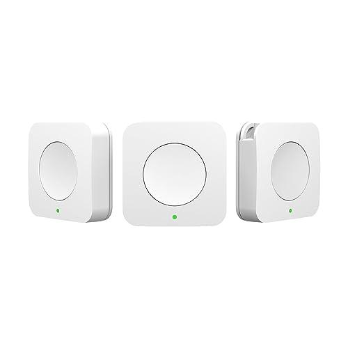 IFTTT Button: Amazon com
