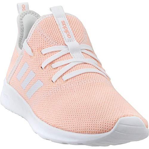 adidas Women's Cloudfoam Pure Shoes Womens F33880