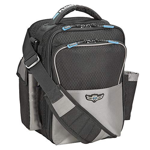 Flight Gear iPad Bag