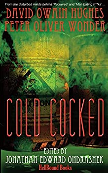 Paperback Cold Cocked Book