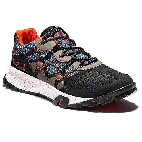 Timberland Garrison Trail Schuhe Herren