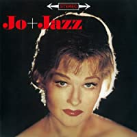 Jo+Jazz by Jo Stafford
