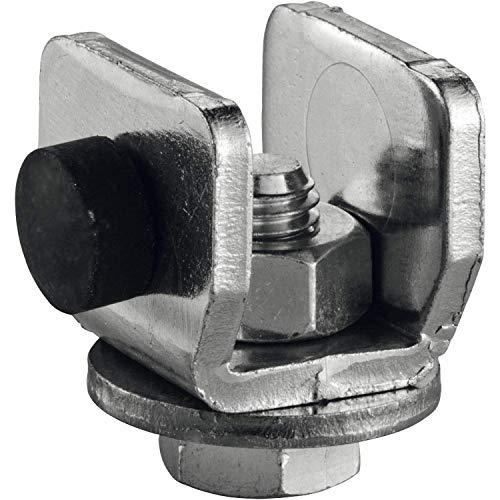 Multi Point Locking Hooply Lock Euro Cylinder Sash Lock Case Hongli Locks