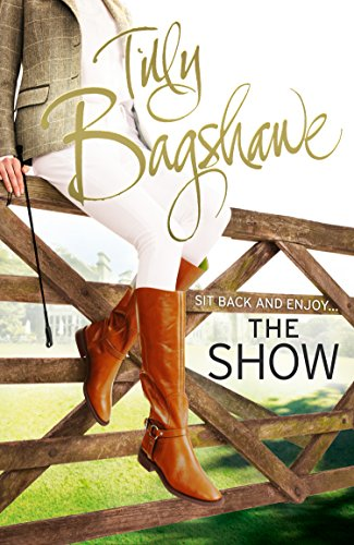 The Show (Swell Valley Series Book 2) (English Edition)