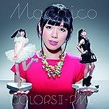 COLORS Ⅱ -RML-
