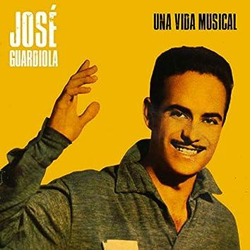 Una Vida Musical (Remastered)
