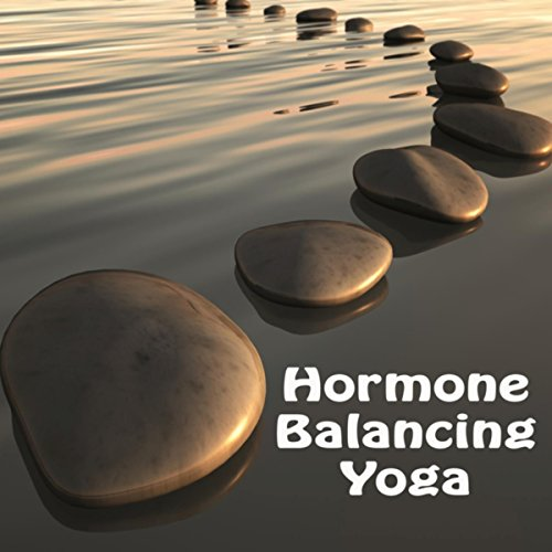 Hormone Balancing Yoga - The Kundalini All-In-One Yoga Workout