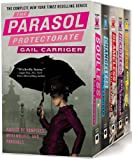Parasols For Ladies - Best Reviews Guide