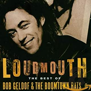 Loudmouth-the Best Of
