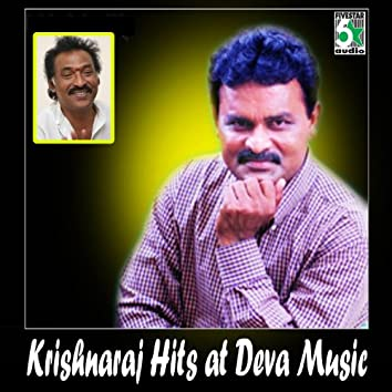 Krishnaraj Hits at Deva Music