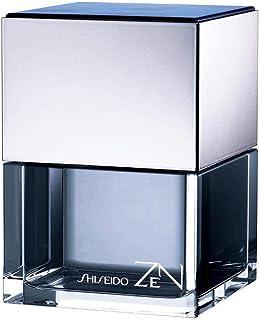 Shiseido ZEN FOR MEN edt vaporizador 100 ml