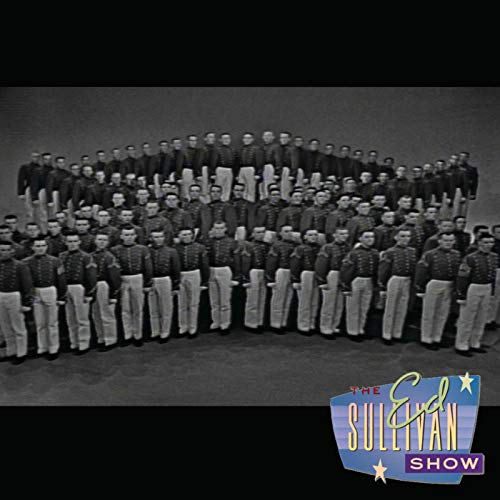 West Point Alma Mater (Performed Live On The Ed Sullivan Show /1968)