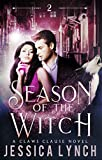 Season of the Witch (Claws Clause Book 2)