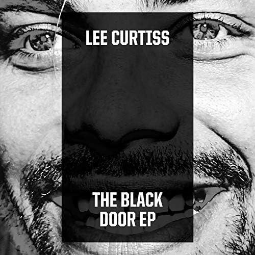 Lee Curtiss