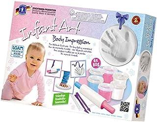 Amazon.es: Toysworld España - Sets de modelado e impresión / Regalos para recién nacidos: Bebé