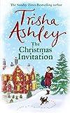 The Christmas Invitation - Trisha Ashley