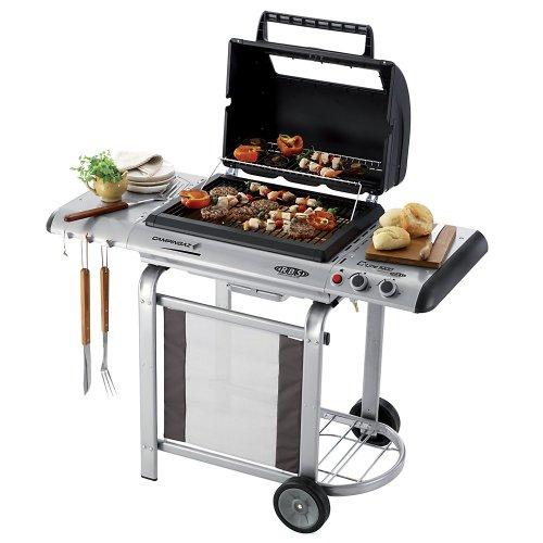 Campingaz C-Line 1900 Barbecue
