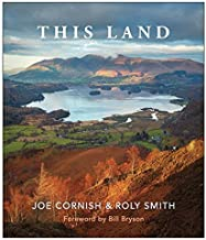 This Land by Roly Smith (2016-03-24)
