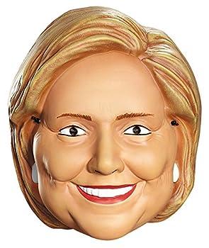 Best hillary clinton mask Reviews