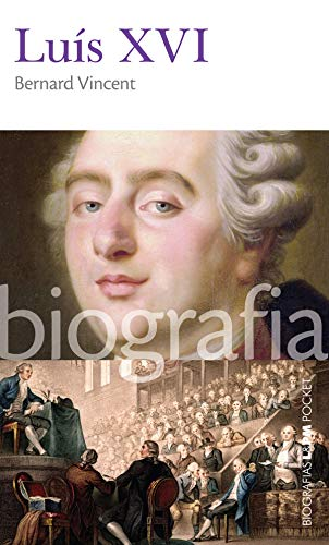 Luís XVI (Biografias)