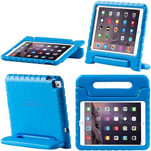 Product Image of the i-Blason New iPad 9.7 Case