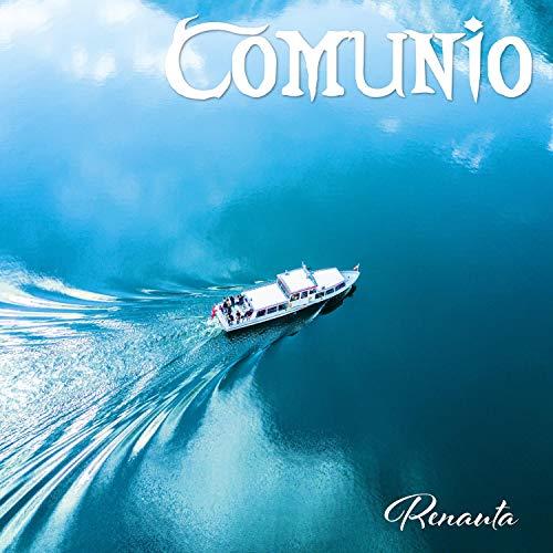 Renauta (Remastered 2019) [Explicit]