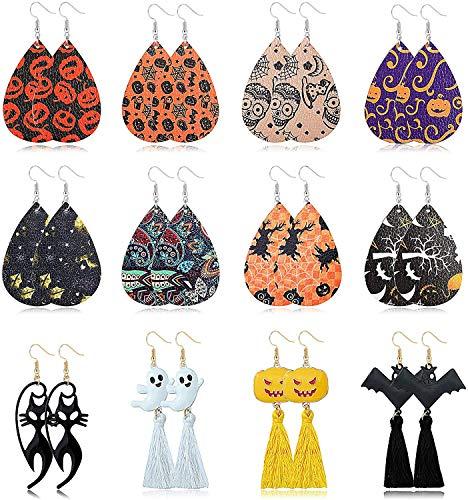 - Katze Halloween Kostüme Frauen
