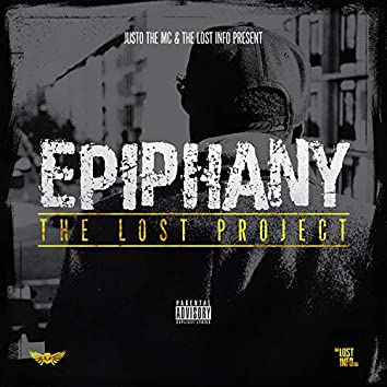 Epiphany (The Lost Project)