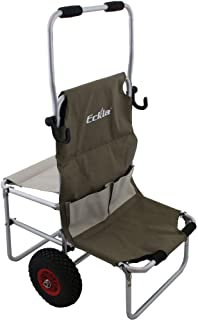 Eckla Multi Rolly Gear Cart