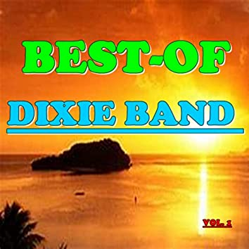 Best-of dixie band (Vol. 1)