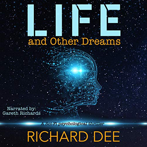 Life and Other Dreams cover art