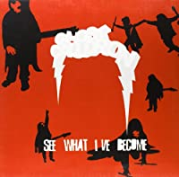 See What I've Become [12 inch Analog]