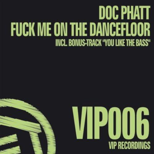 Doc Phatt